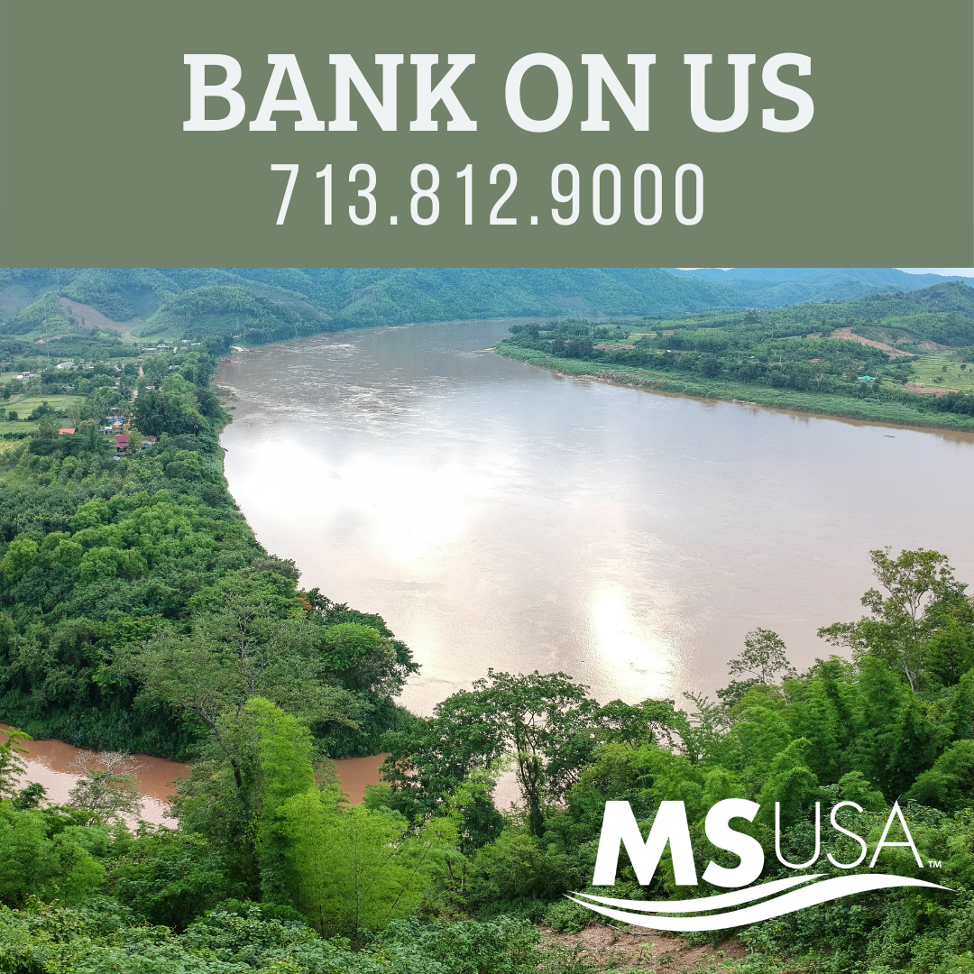 Do you know when the first mitigation bank was established?