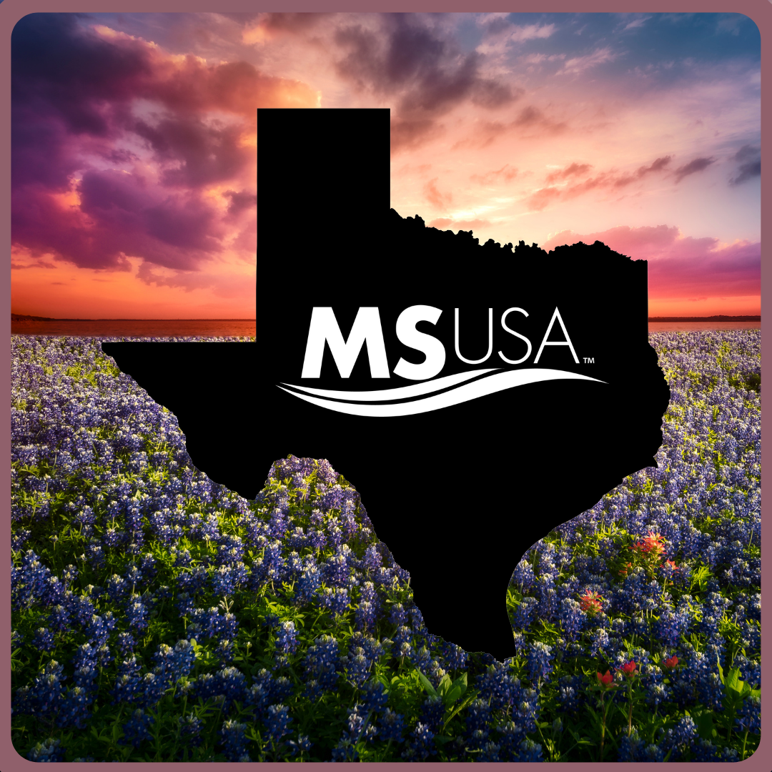 Texas Eminent Domain